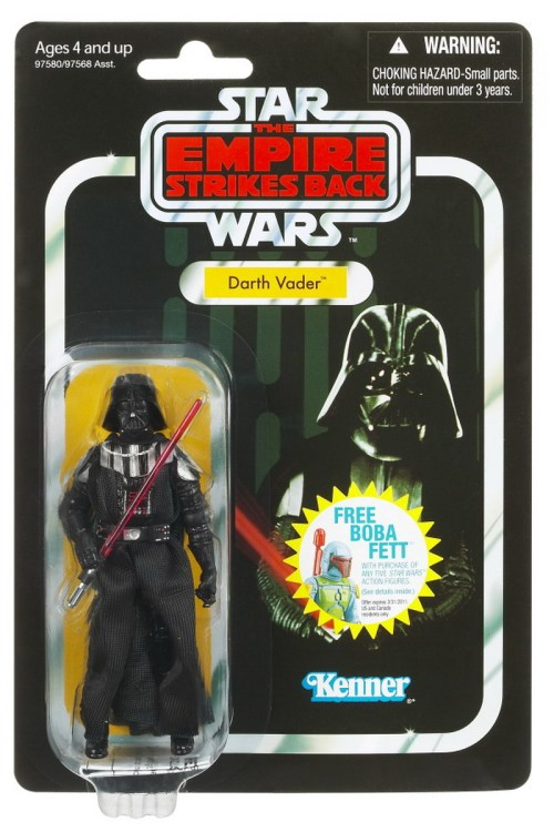 SW%20Darth%20Vader%20Packaging